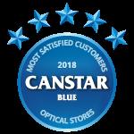 Canstar